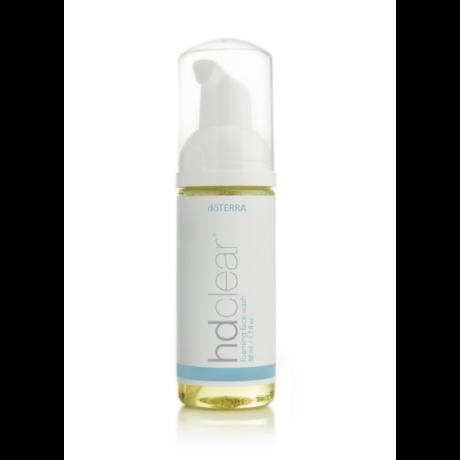 HD Clear™ Foaming Face Wash 50 ml - doTERRA