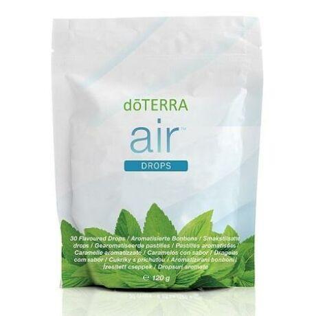 Air cukorka 30 db - doTERRA