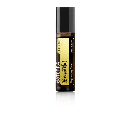 Beautiful Touch varázslatos keverék olaj 10 ml - doTERRA