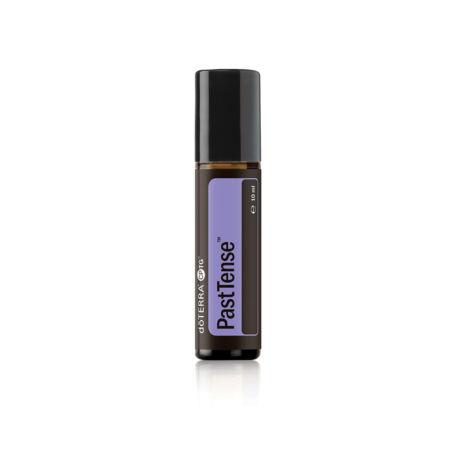 PastTense Touch keverék olaj 10 ml - doTERRA