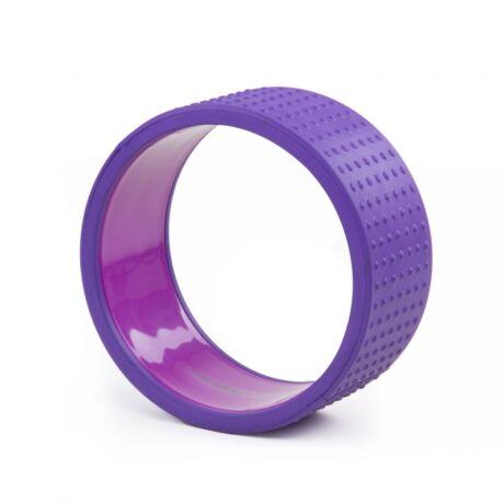SAMSARA Premium Yoga Wheel - Bodhi