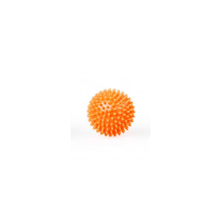 Spiky Massage Ball 9cm - Bodhi