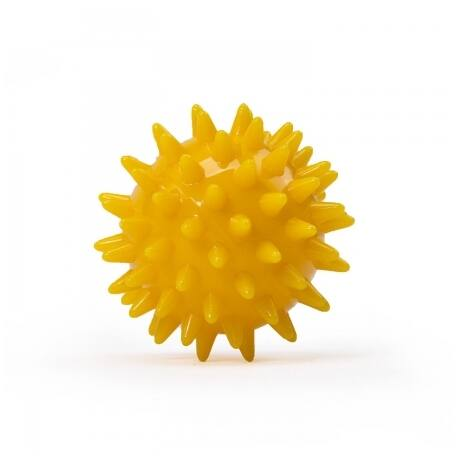 SPIKY Masszázs labda 5cm - Bodhi