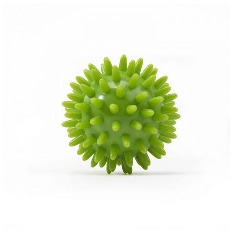 Spiky Massage Ball 6cm - Bodhi