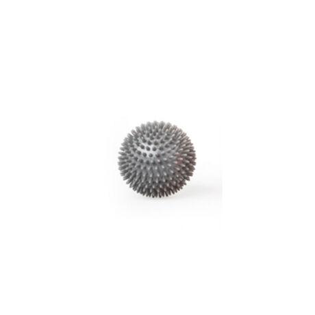 SPIKY Masszázs labda 10cm - Bodhi