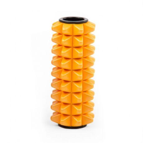 SMR Mini Fascia Roll SPIKE - Bodhi