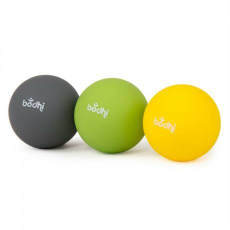 SMR Trigger point fascia ball labda masszazs