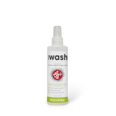 Jógaszőnyeg tisztító és regeneráló spray Manduka Restore, yoga mat spray