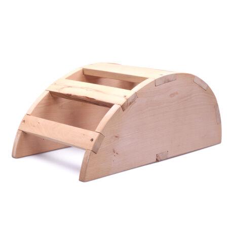 Backbending Bench