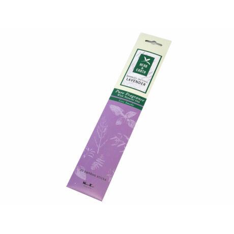 Herb&Earth 20 füstölő