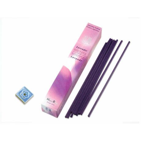 Ka-fuh incense (50)