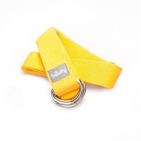 Yoga belt 2in1 - Bodhi