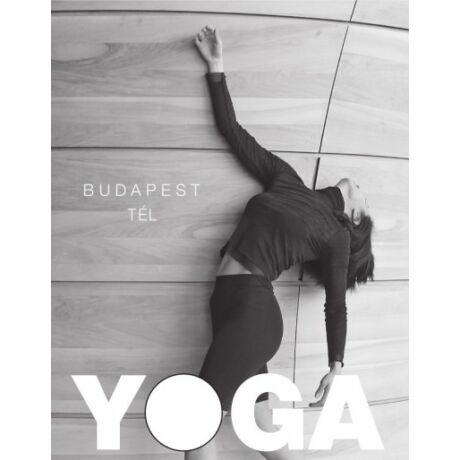 Yoga Tél