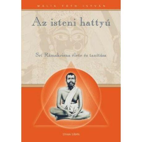 Malik Tóth István - Az isteni hattyú