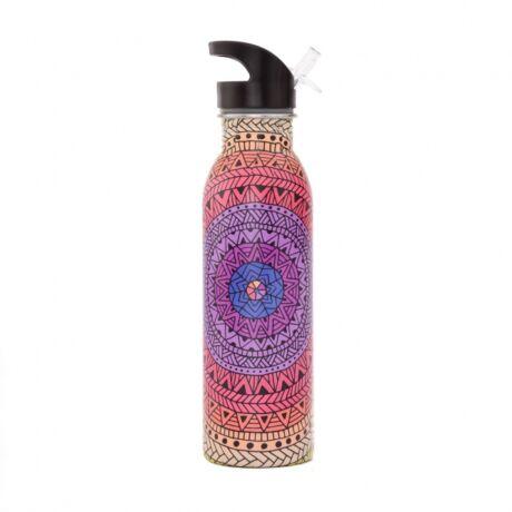 700 ml Stainless Steel Bottle - Bodhi