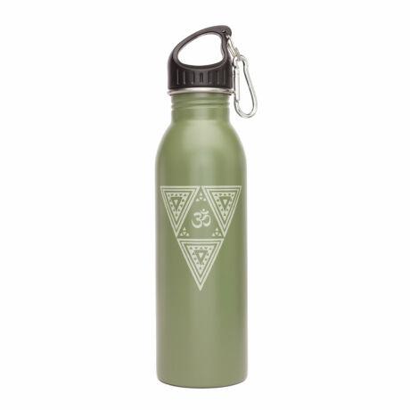 Stainless Steel Bottle 700 ml - Bodhi