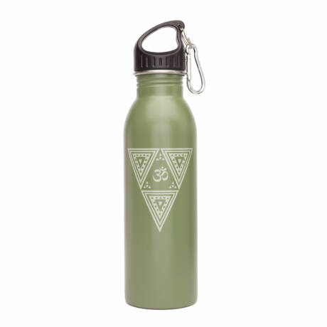 Fémkulacs 700 ml  - Bodhi