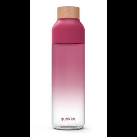 Ice Nature BPA mentes műanyag kulacs 840ml - Quokka