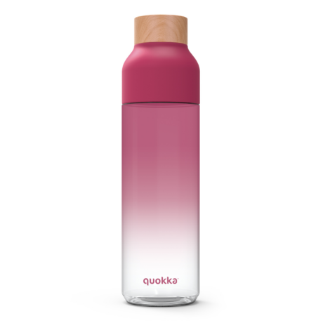 Ice Nature BPA free bottle 840ml - Quokka