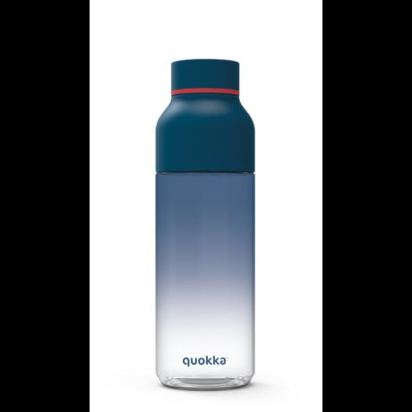 Ice Navy BPA free bottle 720ml - Quokka