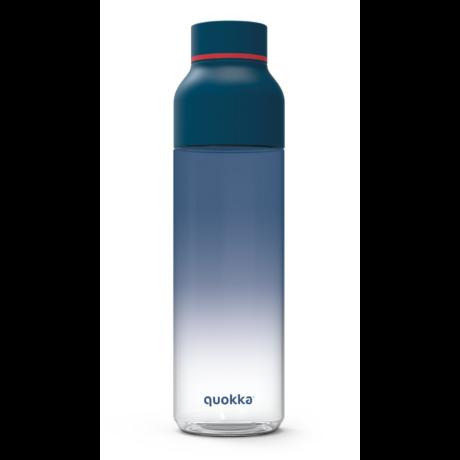 Ice Navy BPA mentes műanyag kulacs 840ml - Quokka
