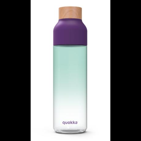 Ice Palm springs BPA free bottle 840ml - Quokka