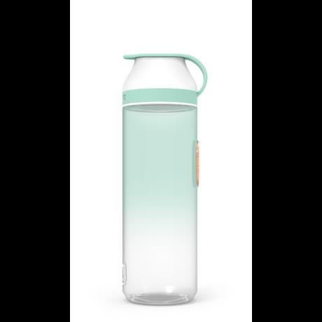Mineral Mint BPA free bottle 670ml - Quokka