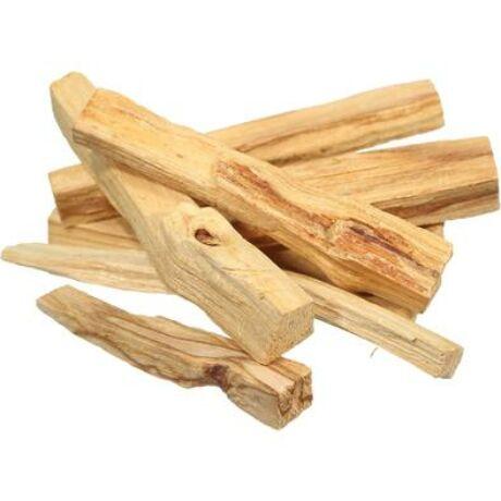 Palo Santo wood stick (1 piece)