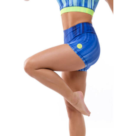 Jóga sort, yoga shorts, Energy
