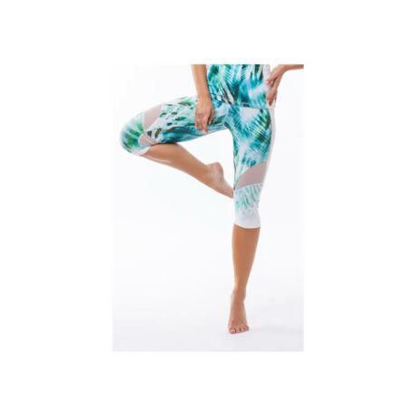 Mirage Azur Yoga Capry