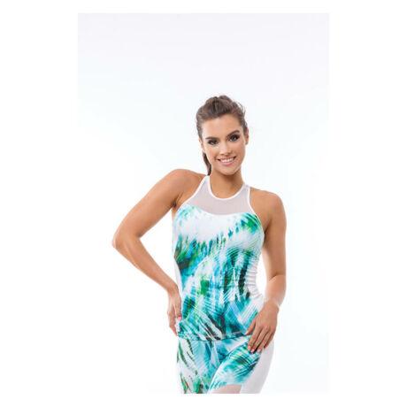 Mirage Azúr trikó