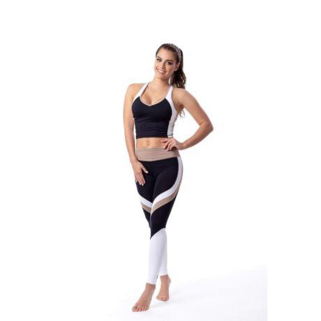 Sporty fitness Yoga Pants – Indi-Go