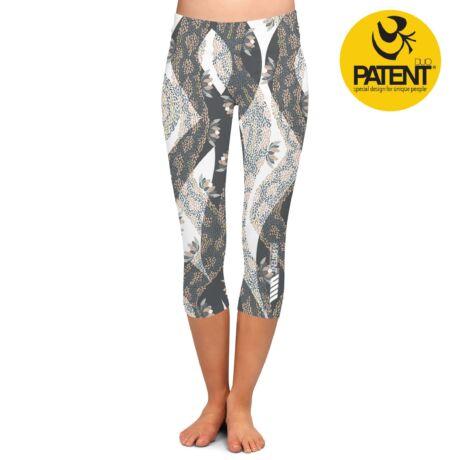 Shiva női jóganadrág - PatentDuo