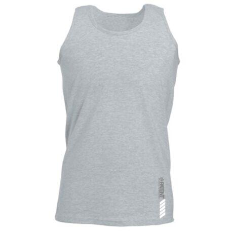 Men's Yoga T-Shirt - PatentDuo
