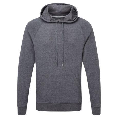 Man hooded sweat - PatentDuo