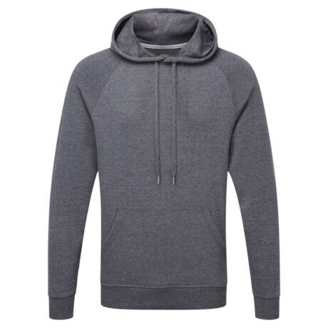Man hooded sweat - PatentDuo