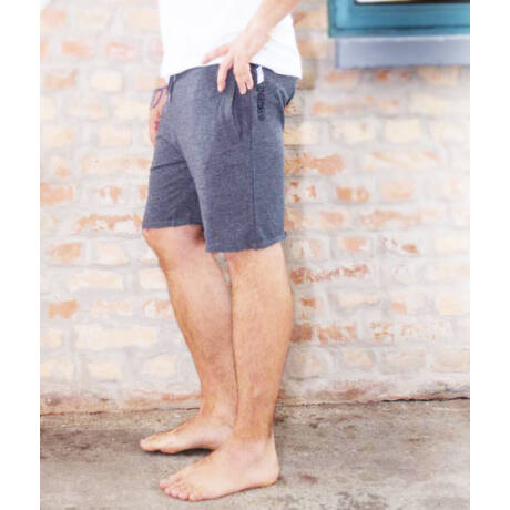Férfi rövid nadrág - PatentDuo