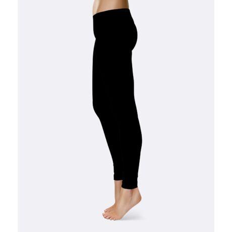 802c7ac30d Női pamut jóganadrág - PatentDuo most 8.500 Ft-ért - Yoga Bazaar