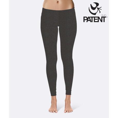Női pamut jóganadrág - PatentDuo