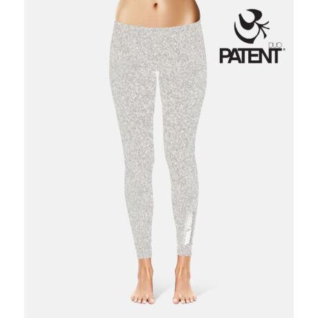 bd5e0f6885ba Női pamut jóganadrág - PatentDuo most 8.500 Ft-ért - Yoga Bazaar