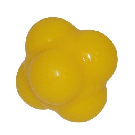 SVELTUS Reactivity Ball