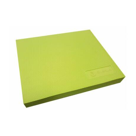 SVELTUS Balance pad egyensúly szivacs XL