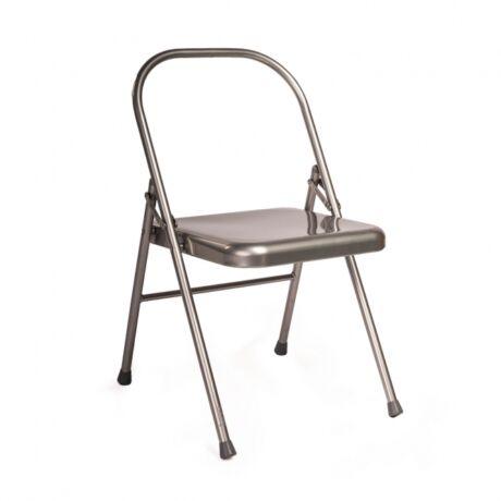 Yoga Chair - Bodhi