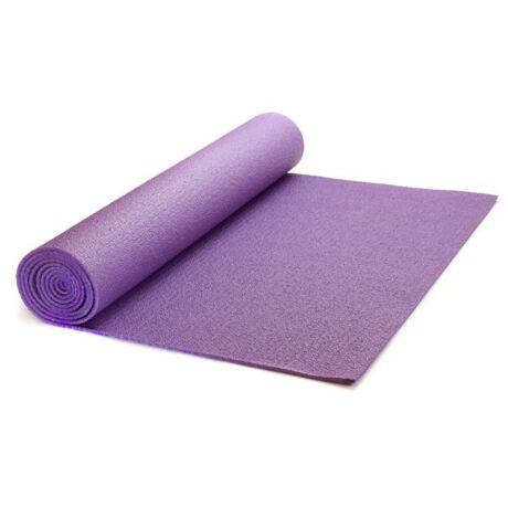 Jógaszőnyeg, jógamatrac, yoga mat,  Extra