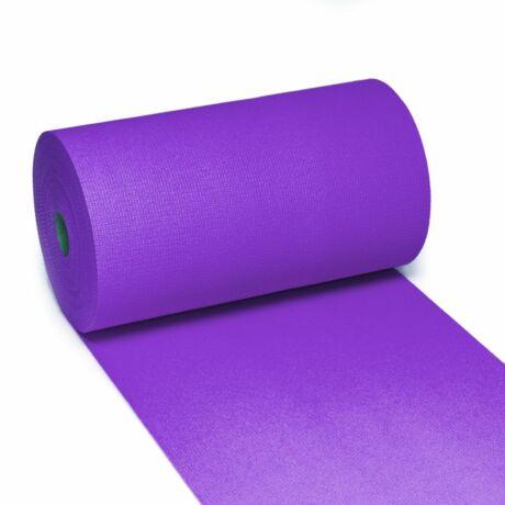 Jógaszőnyeg, jógamatrac, yoga mat,  Special