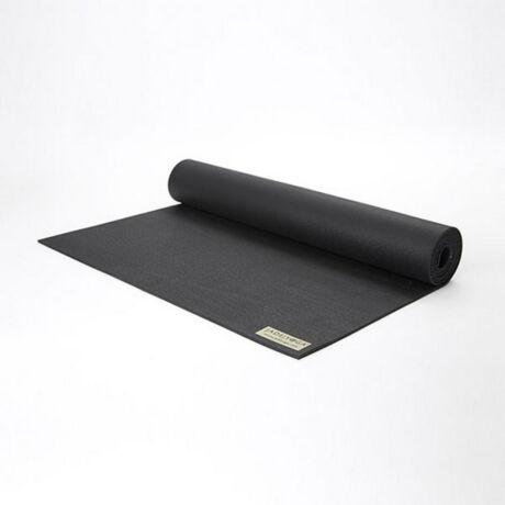 Jógaszőnyeg, jógamatrac, yoga mat,  Jade Harmony Pro XL