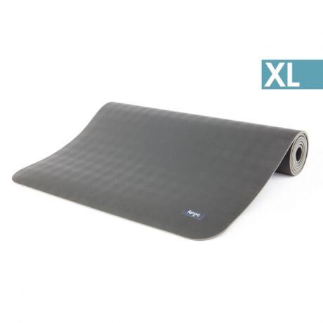 Jógaszőnyeg, jógamatrac, yoga mat,  Bodhi EcoPro XL
