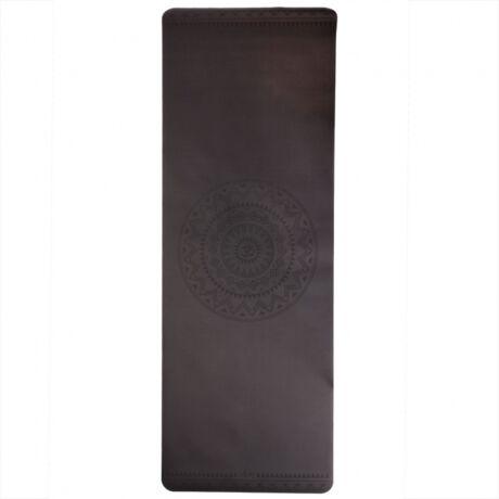 Jógaszőnyeg, jógamatrac, yoga mat,  Bodhi