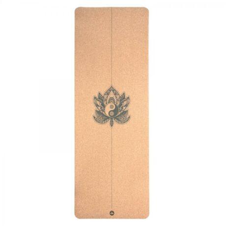 Jógaszőnyeg, jógamatrac, yoga mat,  Bodhi EcoPro Diamond