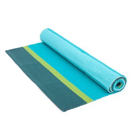 Jógaszőnyeg, jógamatrac, yoga mat,  Bodhi Yoga Rug